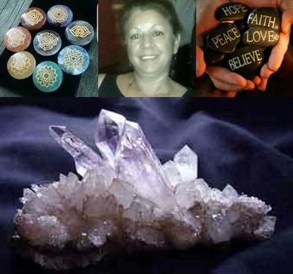 weatherford psychic owner